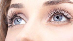 481364-eyes