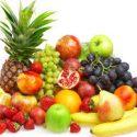Fruit,1