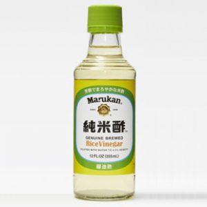 rice_vinegar