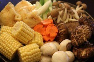 Taiwanese-Hot-Pot