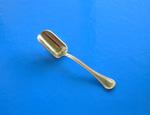 sugarspoon
