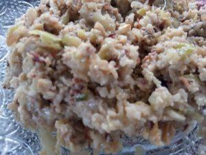 gweethee salad