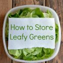 How-to-Store-Leafy-Greens