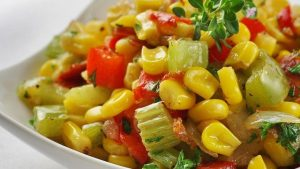 corn_receipe