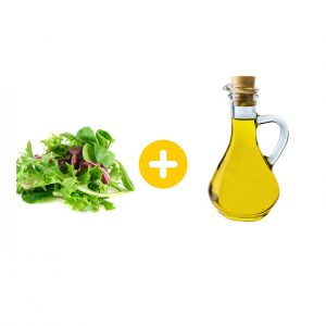 greens-oil