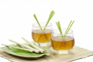lemongrass_tea