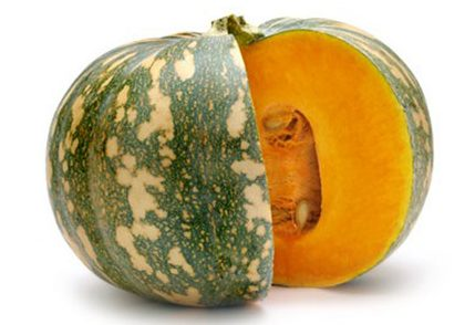 pumpkins_medium