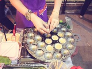 quail-eggs-in-thailand-street-food