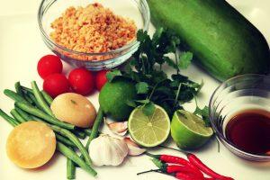 somtum_ingredients