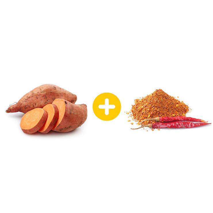 sweet-potato-cayenne