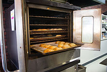Cornish_Pasties_in_the_Oven