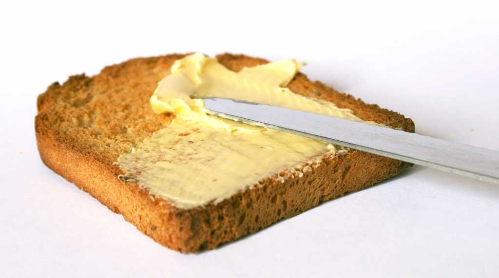 butter_bread