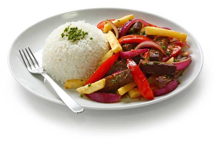 rice_food