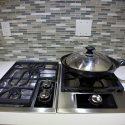 wok_kitchen