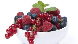 512963-berries