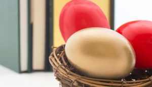 517993-egg