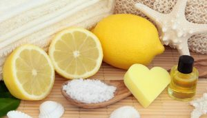 517994-lemon