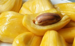 Health-Benefits-of-Jackfruit