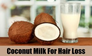 coconut-milk-or-oil-for-hair