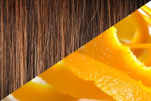 condition_orange_peels