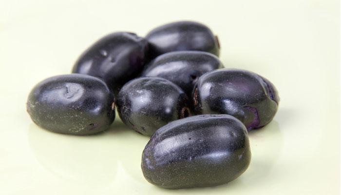 ၀ါဆို၀ါေခါင္မွာ ေပၚတဲ့ သေျပသီး