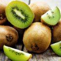Kiwi Fruit က်န္းမာေရးနဲ႔ ညီညြတ္ေစတဲ့ ကီ၀ီ