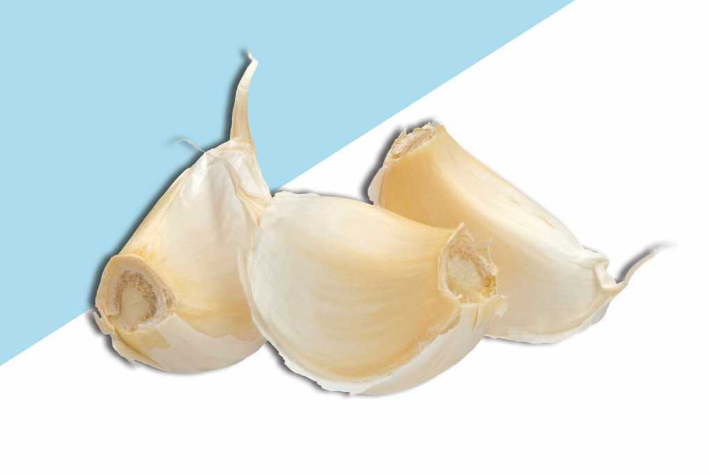 microwave-uses-garlic