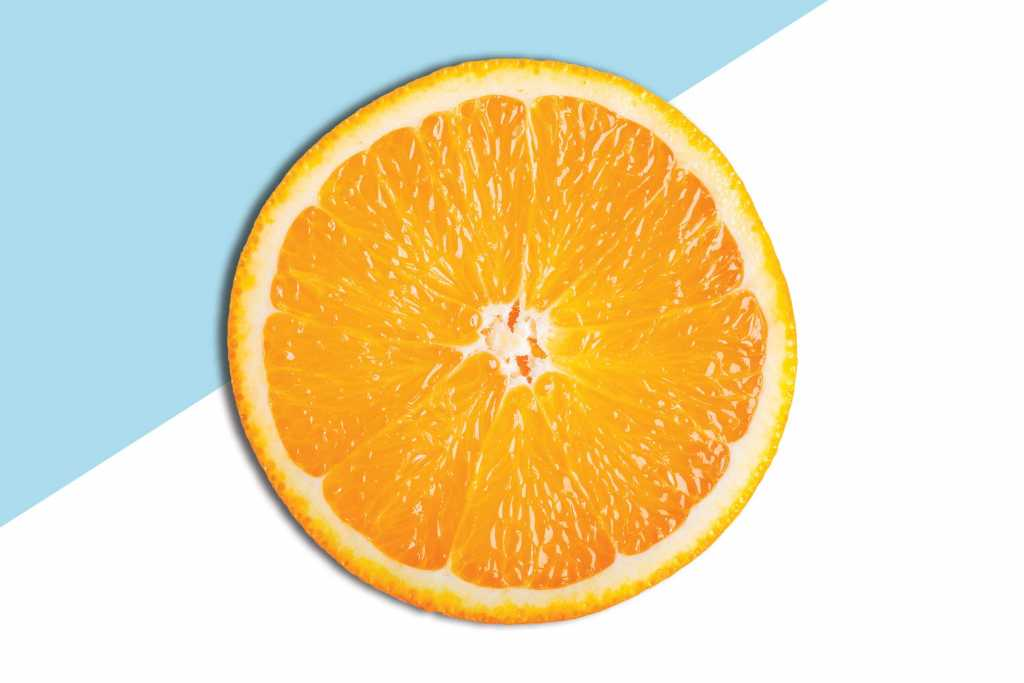 microwave-uses-juice-fruit