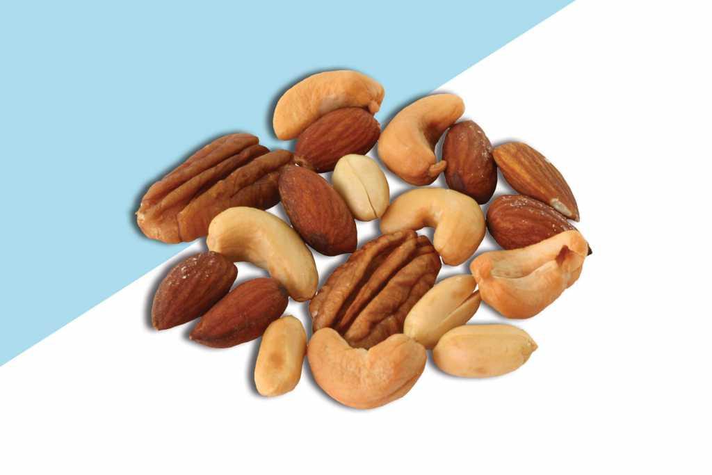 microwave-uses-nuts