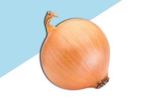 microwave-uses-onions