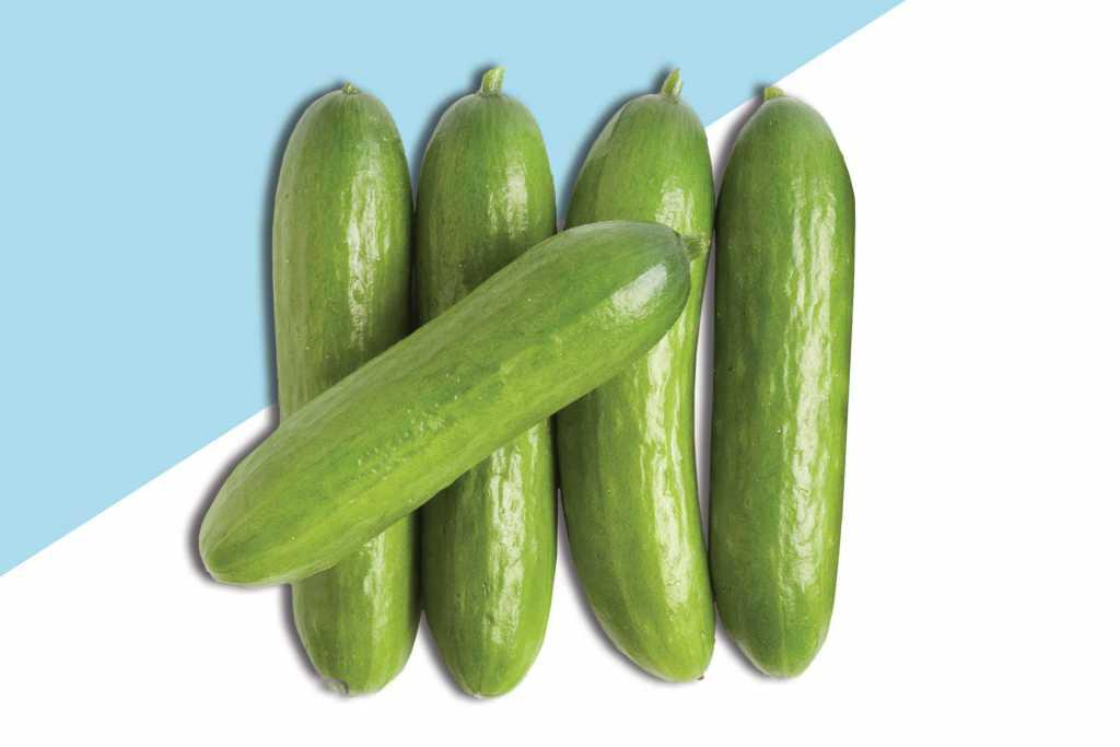 microwave-uses-peel-veggies