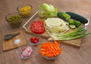 salad_day2