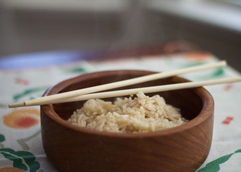 day6_rice