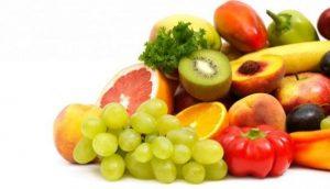 freckles-vit-c-rich-foods