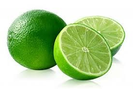 green_lime