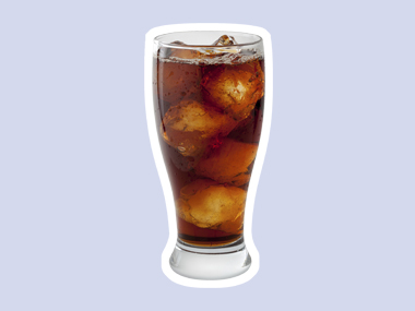 01-prevent-cancer-sugary-drinks-sl