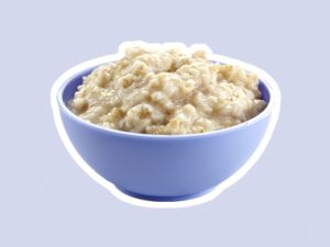 02-prevent-cancer-oatmeal-sl