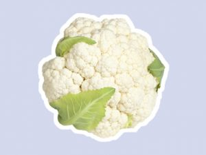 09-prevent-cancer-cauliflower-sl