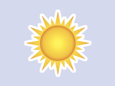 12-prevent-cancer-sun-sl