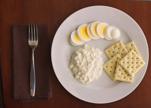 3 Days Diet