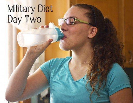 ၃ရက္အတြင္း ၁၀ေပါင္ က်ေစမယ့္ Diet Plan (ဒုတိယရက္)