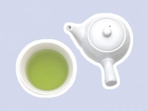 14-prevent-cancer-green-tea-sl