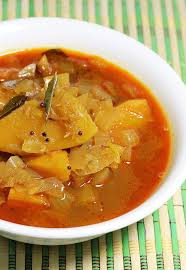 bottle-gourd-curry