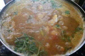 bottle-gourd-sambar