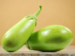 eggplant-little-green