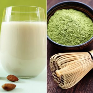green-tea-almond-latte-skin-drinks-pg-full