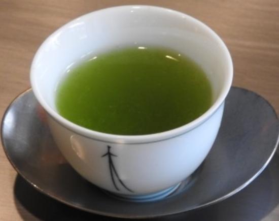 green-tea-citrus-flavor
