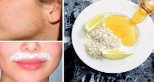 3-ingredients-will-remove-facial-hair-forever