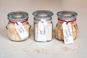 salty-foods