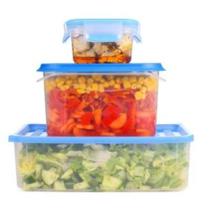 food-storage-tips_can